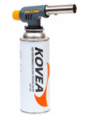 KOVEA Multi Purpose Torch