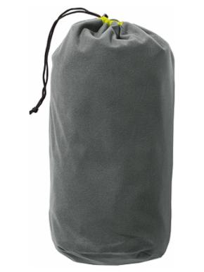THERM-A-REST Stuff Sack Pillow L