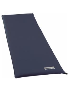 THERM-A-REST BaseCamp R