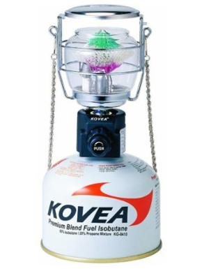 KOVEA Adventure (Power)