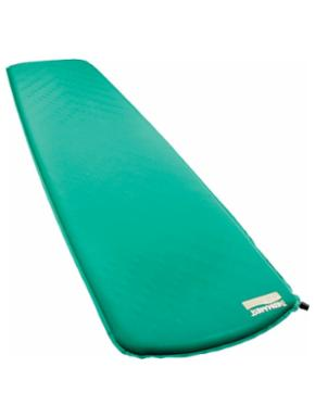 THERM-A-REST Trail Lite  R