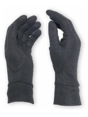 GRIFONE Thermal Gloves