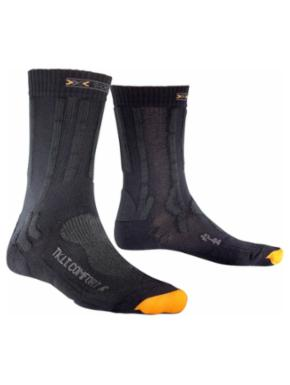 X-SOCKS Trekking Light Comfort