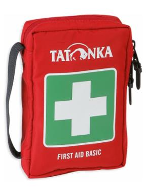 TATONKA First Aid Basic