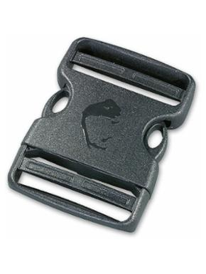 TATONKA SR-Buckle 50mm 1 pc