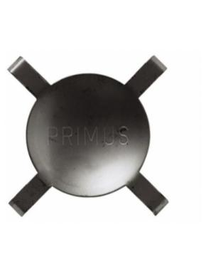 PRIMUS Flame Spreader for 3278/3288