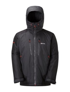 MONTANE Spitfire One Jacket