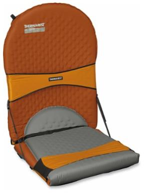 THERM-A-REST Compact Chair 20