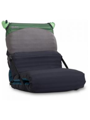 THERM-A-REST Trekker Lounge Kit 25
