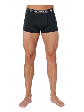 THERMOWAVE Reps Boxers M