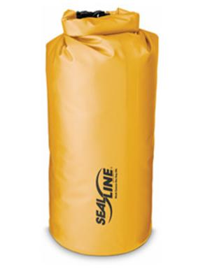 SEALLINE Black Canyon Dry Bag 40