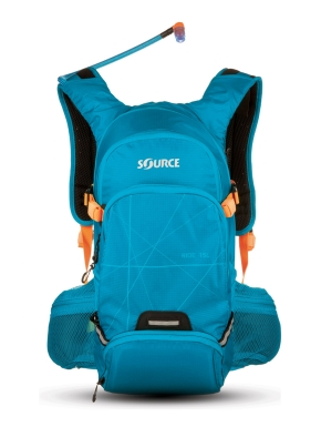 SOURCE Ride 3+ 12L