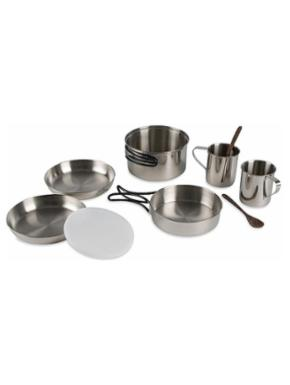 TATONKA Picnic Set