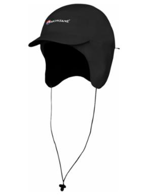 MONTANE Squall Cap