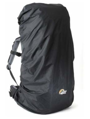 LOWE ALPINE Raincover XL