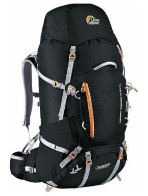 LOWE ALPINE Cerro Torre 75:95 XL NEW