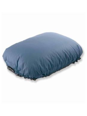 THERM-A-REST Down Pillow S