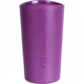 LIFEVENTURE Ellipse Tumbler