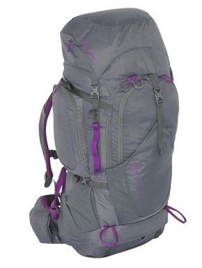 KELTY Coyote 60 W