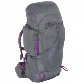 KELTY Coyote 70 W