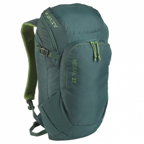 KELTY Redtail 27