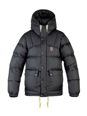 FJALLRAVEN Expedition Down Lite Jacket M